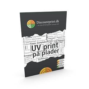 Print på plader