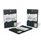DVD omslag/cover