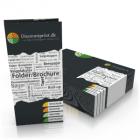 Foldere - CollectPrint-Danmarks billigste