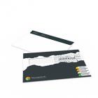 Kuverter - Offsettryk