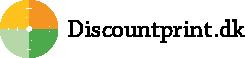 Discountprint A/S