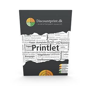 Printletplader