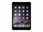 IPad mini 16 GB WI-FI/  Retina Display