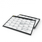 Klassiske kalendere 2018